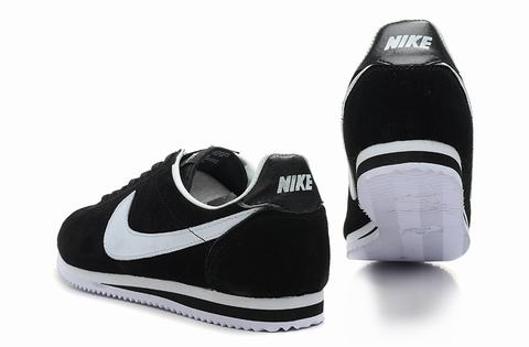 the best attitude e67f9 b6a38 nike cortez rouge pas cher,Nike Cortez Nylon Homme Pas Cher,nike Cortez  Ultra Rouge Homme 3