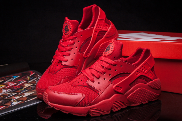 nike huarache pas cher junior,nike huarache femme foot locker